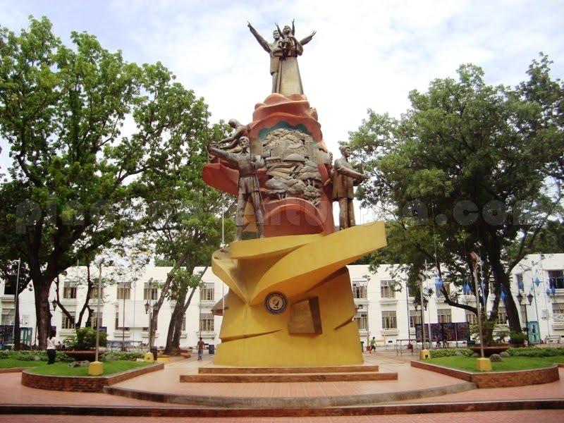 Cagayan De Oro Hotels