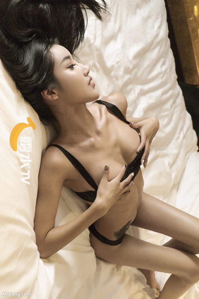 Image LUSHUITV-APP-Aline-MrCong.com-006 in post [LUSHUITV] 露水视频 APP No.001-030: Various Models (266 ảnh + 1 video)