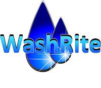 Wash Rite Low Pressure house wash hamilton and wellington