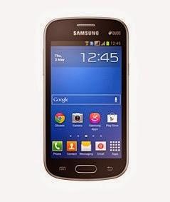 samsung galaxy trend lite gt-s7390 firmware download