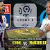 Agen Bola Terpercaya - Prediksi Olympique Lyon vs Marseille 24 September 2018