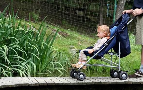 Best-Lightweight-Stroller