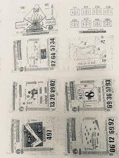 Thai lottery 4pc Last Magazine Papers of Thailand Sure Tips For 16 March 2018 (Updated)