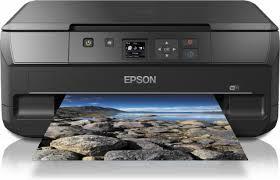 Imprimante Epson Expression Premium XP-510
