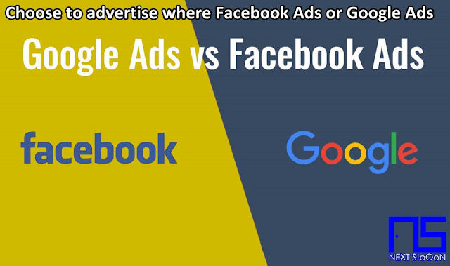 Comparison Between Google Ads or Facebook Ads, Comparison Between Google Ads or Facebook Ads Information, Comparison Between Google Ads or Facebook Ads Detail Info, Comparison Between Google Ads or Facebook Ads Information, Comparison Between Google Ads or Facebook Ads Tutorial, Comparison Between Google Ads or Facebook Ads Start Guide, Complete Comparison Between Google Ads or Facebook Ads Guide, Comparison Between Google Ads or Facebook Ads Basic Guide, Basic Information About Comparison Between Google Ads or Facebook Ads, About Comparison Between Google Ads or Facebook Ads, Comparison Between Google Ads or Facebook Ads for Beginners, Comparison Between Google Ads or Facebook Ads's Information for Beginners Basics, Learning Comparison Between Google Ads or Facebook Ads , Finding Out About Comparison Between Google Ads or Facebook Ads, Blogs Discussing Comparison Between Google Ads or Facebook Ads, Website Discussing Comparison Between Google Ads or Facebook Ads, Next Siooon Blog discussing Comparison Between Google Ads or Facebook Ads, Discussing Comparison Between Google Ads or Facebook Ads's Details Complete the Latest Update, Website or Blog that discusses Comparison Between Google Ads or Facebook Ads, Discussing Comparison Between Google Ads or Facebook Ads's Site, Getting Information about Comparison Between Google Ads or Facebook Ads at Next-Siooon, Getting Tutorials and Comparison Between Google Ads or Facebook Ads's guide on the Next-Siooon site, www.next-siooon.com discusses Comparison Between Google Ads or Facebook Ads, how is Comparison Between Google Ads or Facebook Ads, Comparison Between Google Ads or Facebook Ads's way at www.next-siooon.com, what is Comparison Between Google Ads or Facebook Ads, Comparison Between Google Ads or Facebook Ads's understanding, Comparison Between Google Ads or Facebook Ads's explanation Details, discuss Comparison Between Google Ads or Facebook Ads Details only at www .next-siooon.com information that is useful for beginners.
