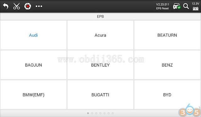tabscan-audi-a8-epb-3
