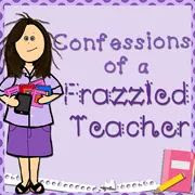 The Story Behind the Frazzled Teacher