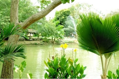 Provincia de Manabí Portoviejo