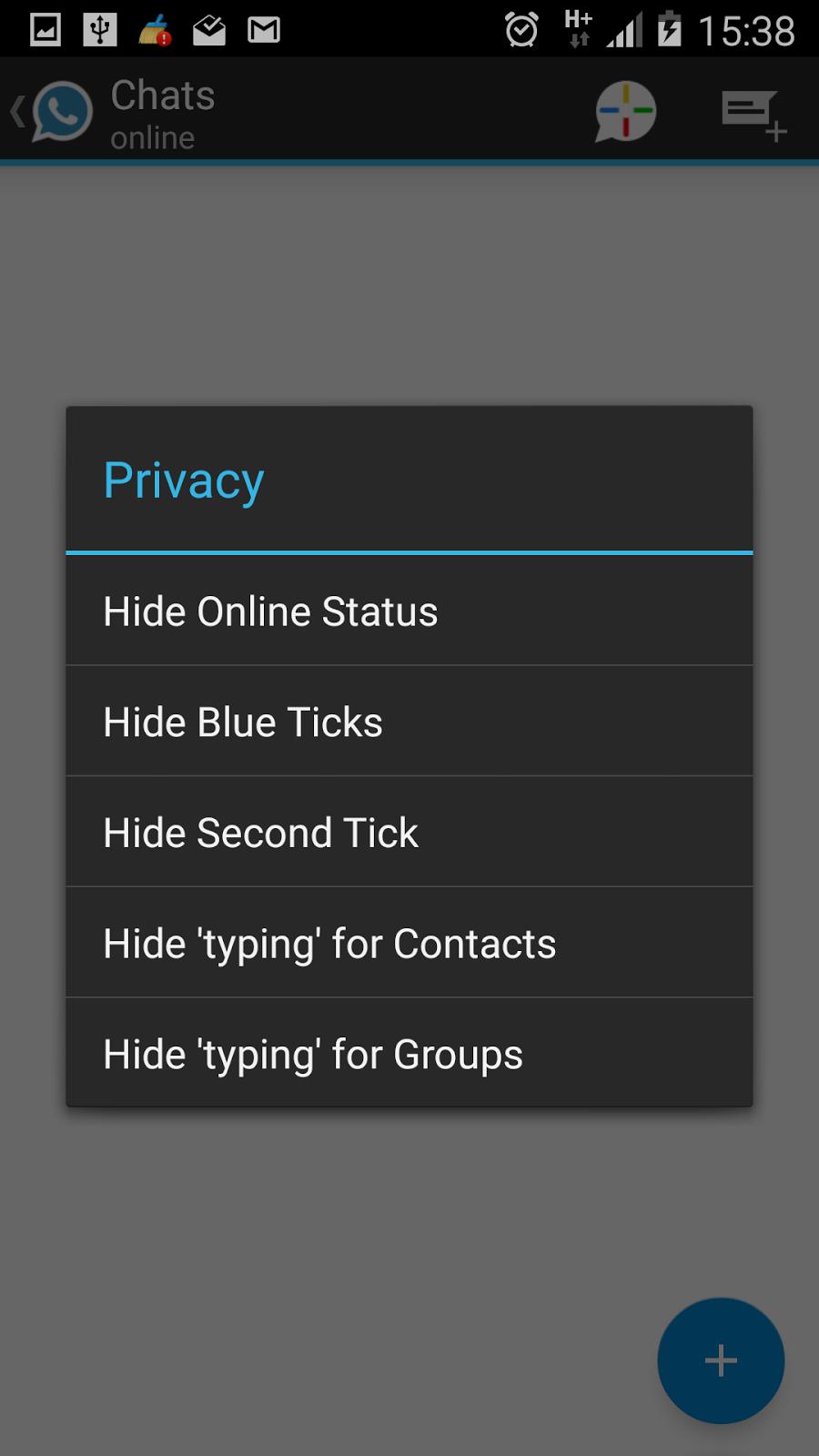 Whatsapp telugu keyboard download iphone