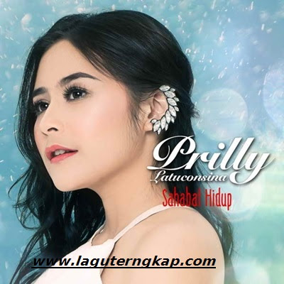 Download Lagu Prilly Latuconsina Terpopulermp3