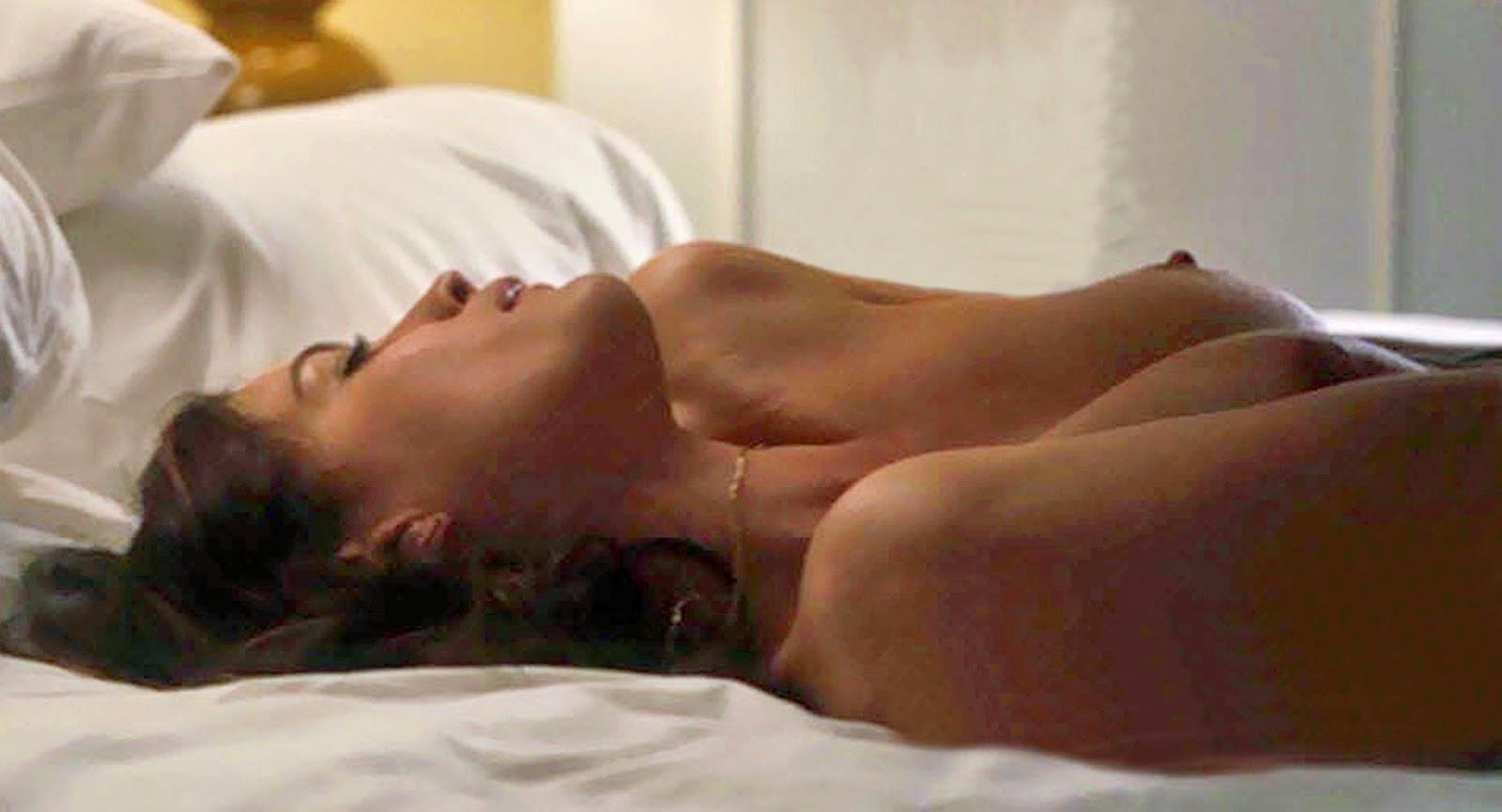 Liv Tyler Sex Porn Videos  Pornhubcom