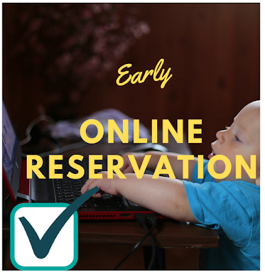 early-online-car-rent-reservation