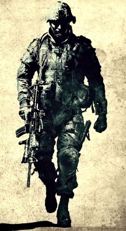 Army Iphone Wallpaper Wimwauman