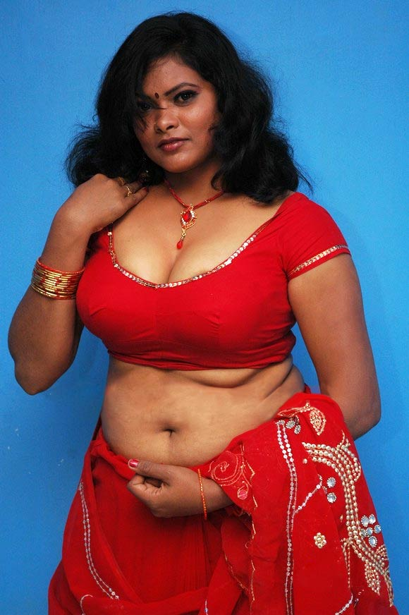 Telugu New Actresses Hot Stills  Entertainment Exclusive -4232