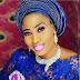 Shock! Nollywood Actress Aisha Abimbola 'Omoge Campus' Dies Of Breast Cancer