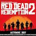 Red Dead Redemption 2 - Une bande-annonce sera publiée le jeudi 20 octobre