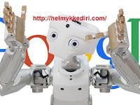 Cara Setting Tag Tajuk Robot agar SEO