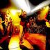 GROSELHA - Blasfêmias, filmes B e rock'n'roll: 19 de março, no Teatro Dulcina