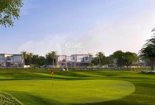 Luxury Golf Property Spain at Las Colinas