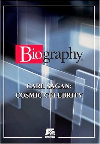 Carl Sagan Net Worth 2018, Bio/Wiki - Celebrity Net Worth