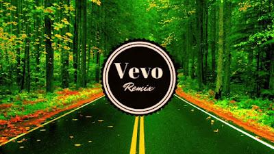 2017-2018 Türkçe ve Yabancı VEVO Şarkılar