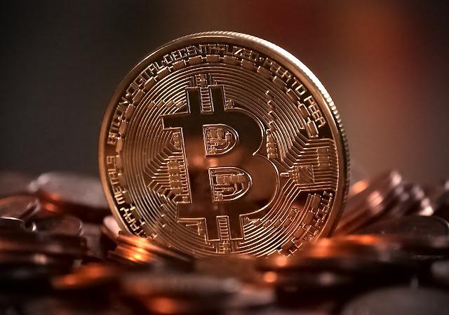 Cotizacion Bitcoin y seguimiento del precio mercado Bitcoin