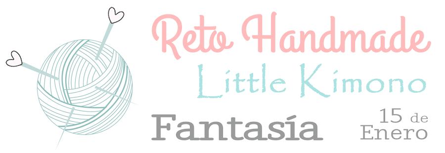 http://www.littlekimono.com/2016/12/reto-handmade-fantasia.html