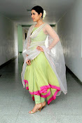 Rashi Khanna New Gorgeous Photos gallery-thumbnail-8