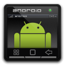 http://3.bp.blogspot.com/-_72YbOBhmp4/Uf5gOPdnpwI/AAAAAAAAApg/ZmPU8v2LLxs/s1600/Android-icon.png