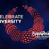 ESC2017: Logo en slogan bekend.