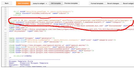Alternatif kepada Google Code
