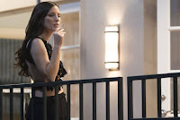 Molly's Game Jessica Chastain Image 3