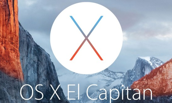 Download OS X 10.11 El Capitan GM (15A282b) Setup Installer DMG File - Direct Link