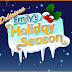 Delicious: Emily's Holiday Season Download [Direct Link]