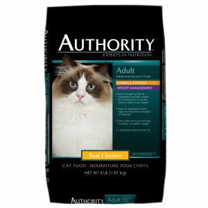 Best Place To Buy Cat Food In Bulk
