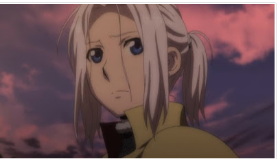 Download Anime Arslan Senki: Fuujin Ranbu (S2) Episode 3 [Subtitle Indonesia]