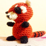 https://sugarlys.blogspot.com.es/2017/09/free-pattern-amigurumi-red-panda.html