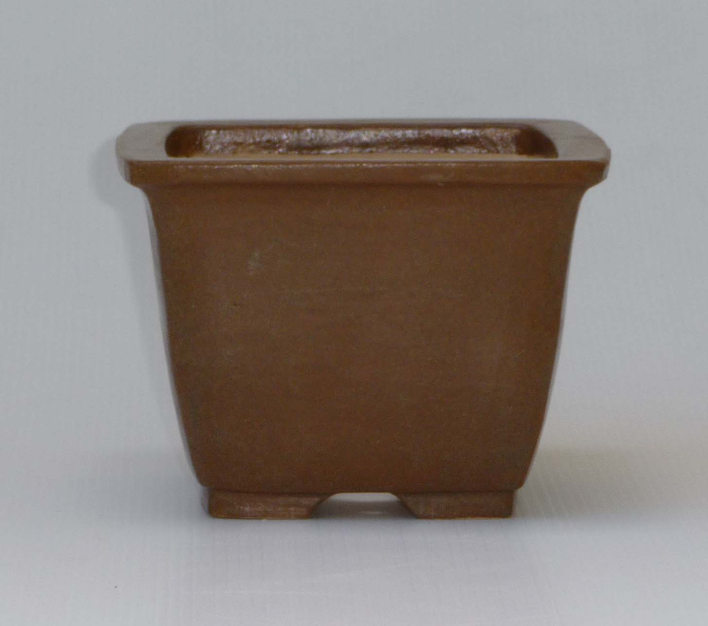 Bonsai Amp Pottery Pot Sales