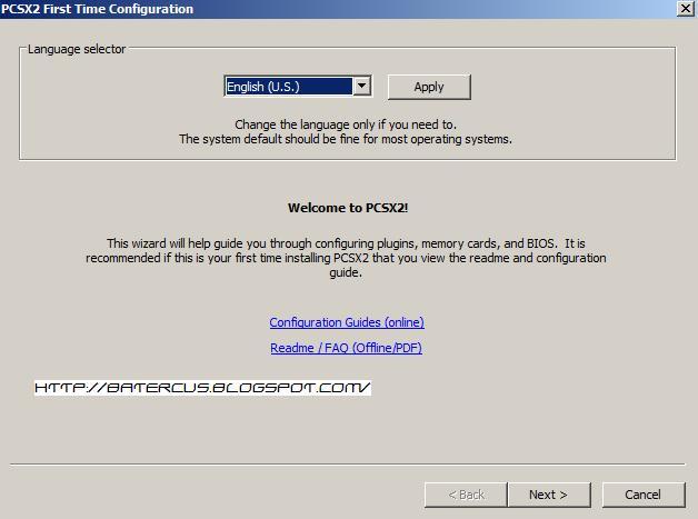 pcsx2 0.9.1 watermoose gratuit