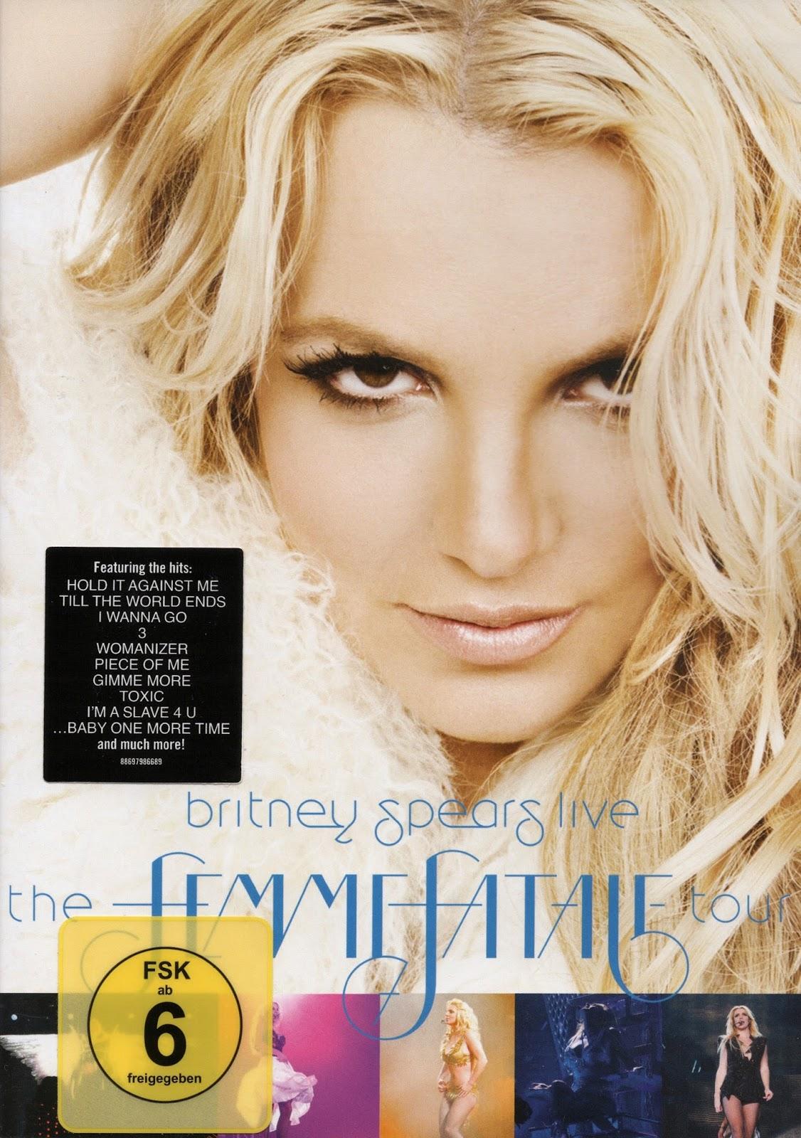 Teen Singles 28