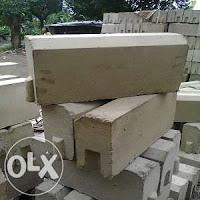kanstin beton murah