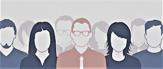 Ranger Marketing explique le principe du profiling ou profilage client