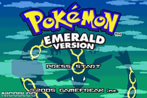roms free download gba