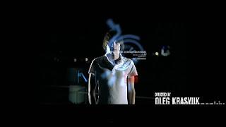 Андрей Леницкий - Руки в космос (HD 1080p) Free Download