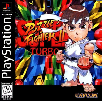 descargar super puzzle fighter 2 turbo psx mega
