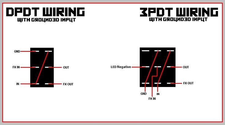 spst footswitch wiring wiring diagram fascinating Peavey Footswitch Wiring
