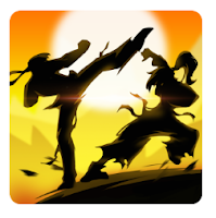 Hero Legend v2.0.1 Apk