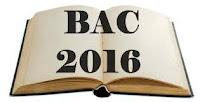 CALENDARUL examenului de bacalaureat național – Sesiunea august-septembrie 2016
