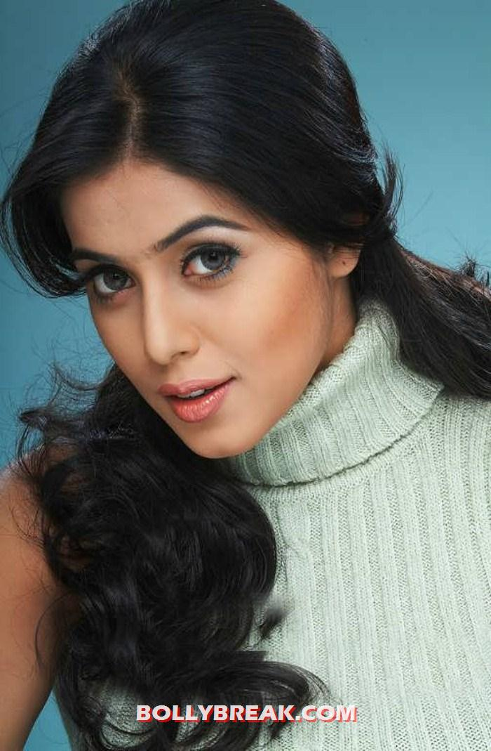 Yeh Hai Mohabbatein Hd Wallpaper South Indian Actress Poorna Hot Photoshoot 9 Pics