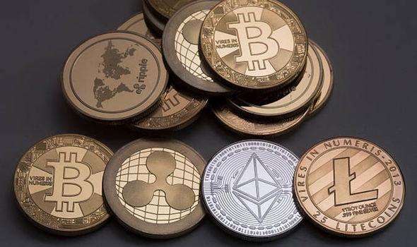 اليك الطريقة الأسهل و الأروع لربح عملة LiteCoin بدون استثمار و بدون جهد مع اثبات سحب شخصي